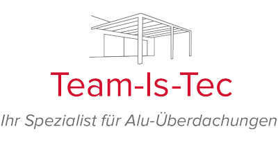 Logo-Team-Is-Tec
