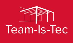 Team-Is-Tec / Ihr Spezialist für Alu-Überdachungen
